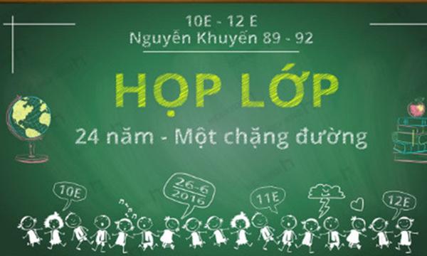 backdrop hop lop
