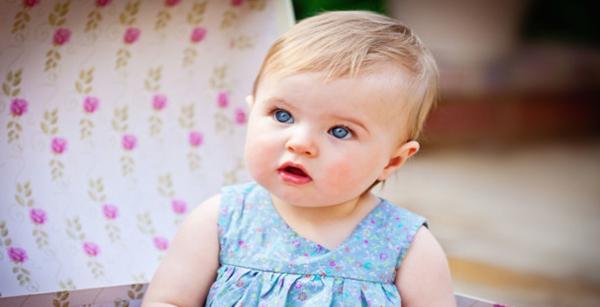 Hình ảnh baby dễ thương, đáng yêu, ngộ nghĩnh, lovely