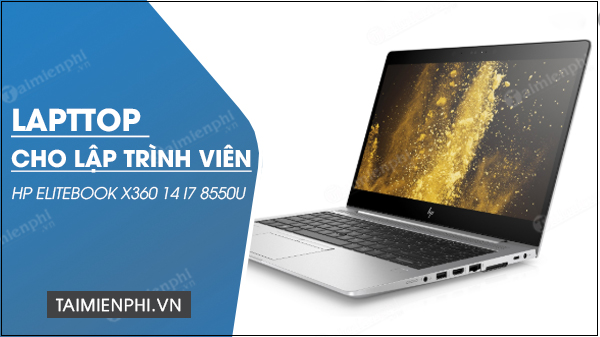laptop cho dan lap trinh 5