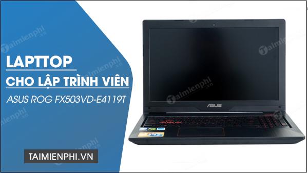 laptop cho dan lap trinh 6
