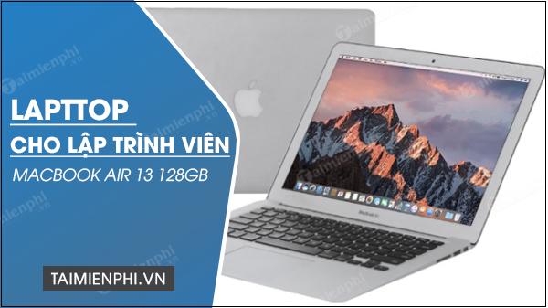 laptop cho dan lap trinh 7