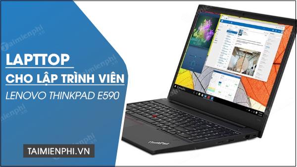 laptop cho dan lap trinh 8