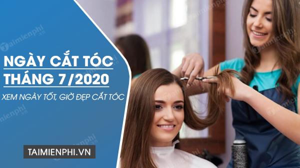 lich cat toc thang 7 nam 2020