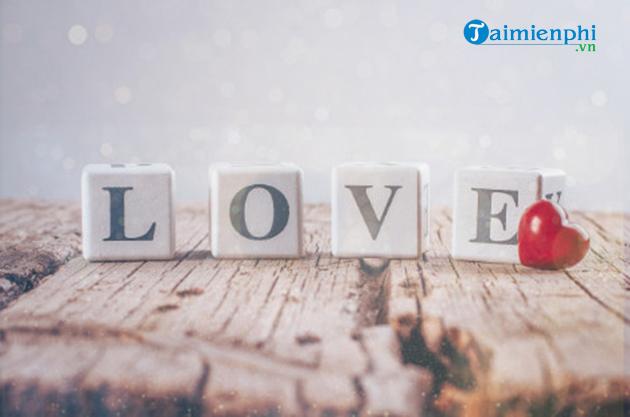 Cap hay ngắn về tình yêu 9