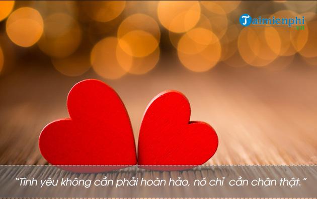 Cap hay ngắn về tình yêu 7