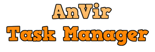 avir task manager thay the task manager