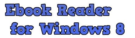 ung dung doc sach cho windows 8