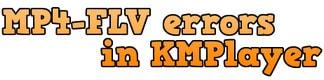 xu ly loi khong mo duoc file trong kmplayer