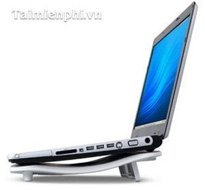 tang thoi gian su dung pin laptop