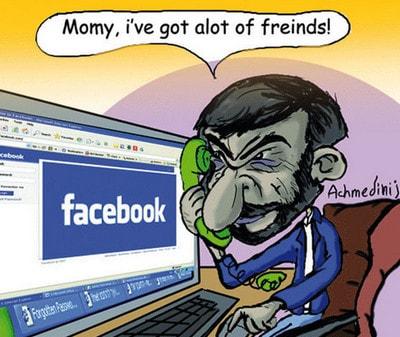 huong dan cai nghien facebook