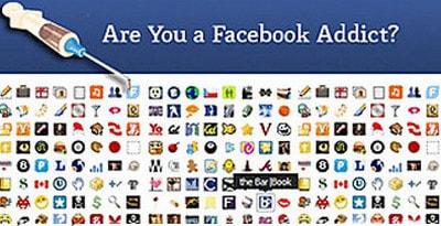 Cai nghiện Facebook, mẹo từ bỏ Facebook nhanh và hiệu quả