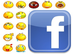 cac ky tu dac biet tren facebook