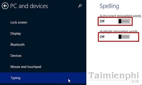 Fix not type in Vietnamese in Word, Excel, firefox, chrome