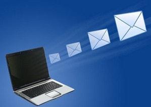 phan biet cc va bcc trong email