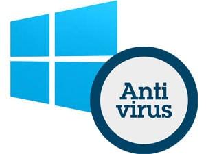 phan mem diet virus mien phi cho windows phone