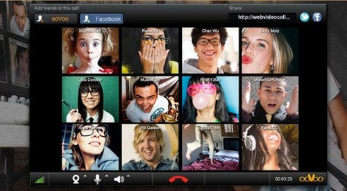 Top 3 phần mềm gọi video nhóm miễn phí tốt nhất  2