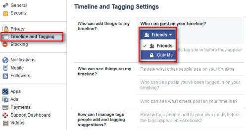 phong chong virus tren facebook