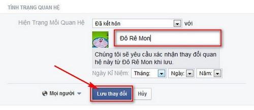 ket hon tren facebook nhanh chong