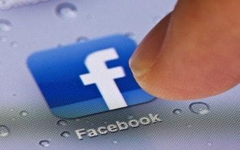 Cách vào nhiều tài khoản Facebook cùng lúc