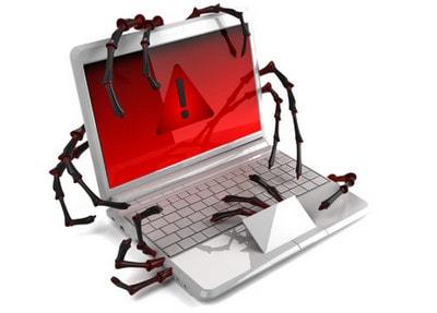 Ý nghĩa tên gọi của virus và malware 2