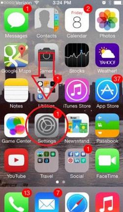 phat wifi tu iphone sang laptop