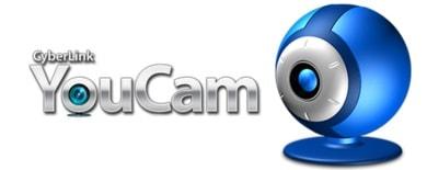 download cyberlink youcam