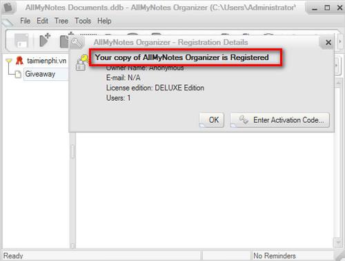 Forestloadzone blog - Download office 2013 full crack key ban quyen ...