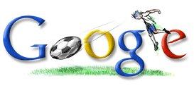 Google cập nhật lịch thi đấu World Cup 2014 trong kết quả tìm kiếm