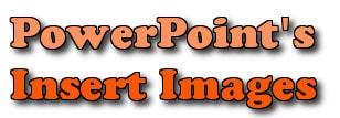 PowerPoint - Chèn, thêm hình ảnh trong PowerPoint