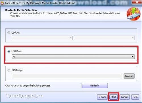 Lazesoft recover my password windows 10 free download | Lazesoft