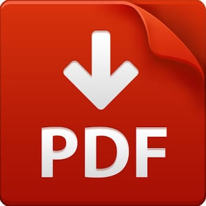 3 tiện ích giúp lưu trang Web thành file PDF trong Chrome