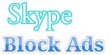 Hướng dẫn chặn quảng cáo phiền toái trong Skype 0