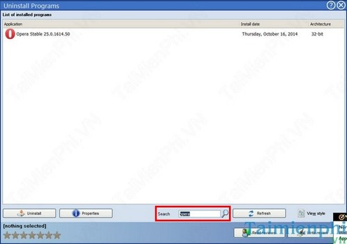 Download Advanced Uninstaller