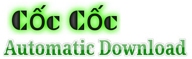 Khắc phục lỗi IDM tự động bắt link download trên Cốc Cốc