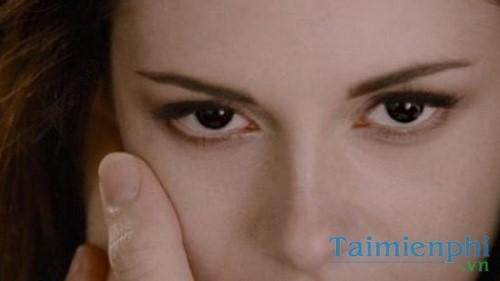 Sửa mắt đỏ trong ảnh bằng Red Eye Removal