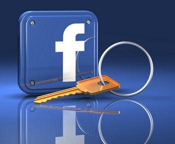 Tặng phần mềm quảng cáo Facebook