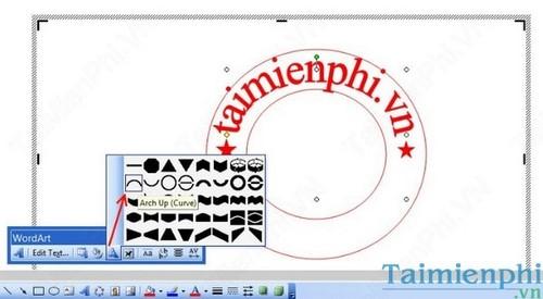 cach-tao-con-dau-logo-bang-word-paint