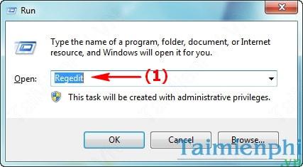 Add Shutdown and Restart on the shortcut menu on Windows 7/8