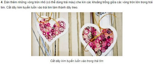 lam thiep handmade 20 10