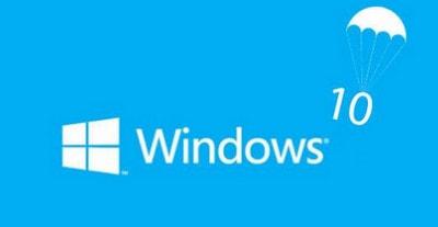 Vì sao phiên bản Windows mới ra mắt có tên Windows 10 mà không phải Windows 9?