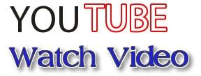 Một số mẹo hay khi xem Video trên Youtube