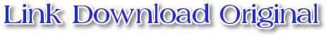 Cách tìm Link tải gốc của dữ liệu đã download bằng IDM