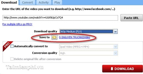 phim sexplanations youtube mp3 downloader online free