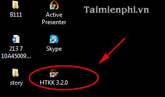 download htkk 3.3.0