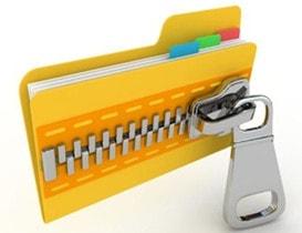 Cài pass cho Folder, đặt mật khẩu cho Folder, có hướng dẫn 0