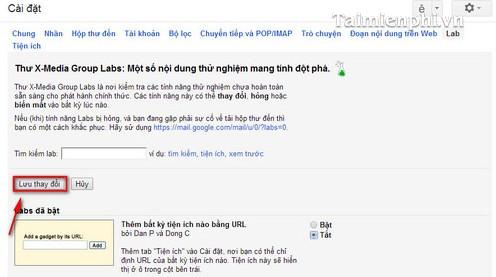dang-nhap-facebook-bang-gmail-4.jpg