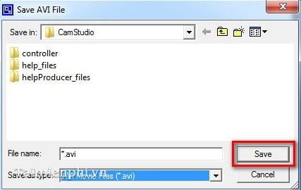 Cách quay video màn hình máy tính PC, laptop đỉnh nhất