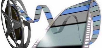 video recording computer screen