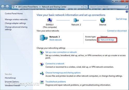 Sửa lỗi Accessto the Teamviewer Server Has Been Denied