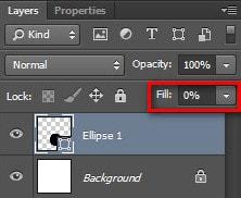 Tạo chữ uốn lượn trong Photoshop| hoc do hoa photoshop
